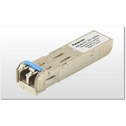 パナソニックESネットワークス 1000BASE-SX SFP Module PN54021K 目安在庫=△