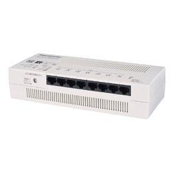 パナソニックLSネットワークス PN24088 Switch-S8GPoE 目安在庫=△