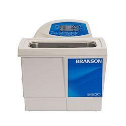 生まれのブランドで ブランソンブランソン 超音波洗浄器CPX3800H-J 目安在庫=△, Boutique de Bonheur:bc4da7f0 --- mail.freeallvideodownloader.com