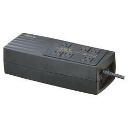 オムロン ソーシアルソリューションズ BZ35LT2 無停電電源装置(常時商用給電/テーブルタップ型)350VA/210W 目安在庫=△