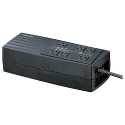 オムロン ソーシアルソリューションズ BZ50LT2 無停電電源装置(常時商用給電/テーブルタップ型)500VA/300W 目安在庫=○