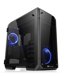 Thermaltake CA-1I7-00F1WN-00 目安在庫=△