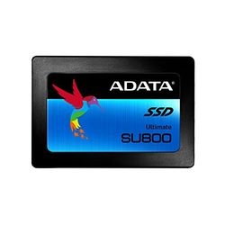 ADATA Technology Ultimate SU800 SSD 1TB ASU800SS-1TT-C 目安在庫=○
