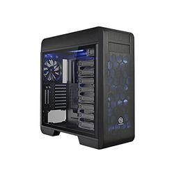 Thermaltake Core V71 TG(CA-1B6-00F1WN-04) 目安在庫=○