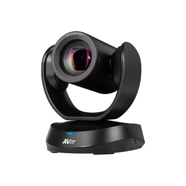 アスク CAM520 Pro Advance ウェブ会議用プレミアムWebカメラ(CAM520ProAdvance) 目安在庫=○