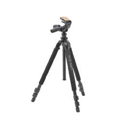 スリック プロ 500 DX III N 105702 メーカー在庫品