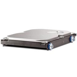 日本HP 500GB Serial ATA/600 ハードディスク(QK554AA) 目安在庫=△