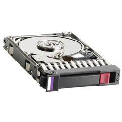 日本ヒューレット・パッカード 655710-B21 1TB 7.2krpm SC 2.5型 6G SATA ハードディスクドライブ 目安在庫=○