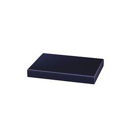 ハヤミ工産 Aisin Takaoka アイシン高丘 【TAOC】 SCB-RS-HCシリーズ オーディオボード(SCB-RS-HC45B) メーカー在庫品