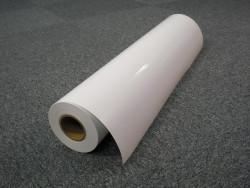 中川製作所 光沢フォト用紙1067mm×30.5m 0000-208-H55A 目安在庫=○
