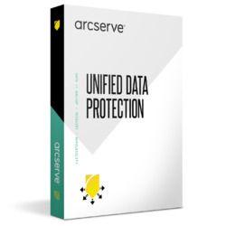 【時間指定不可】 Arcserve Japan Arcserve UDP 7.0 Advanced Advanced -Server- Boxed Arcserve Product -Server- with 5Yメンテ(対応OS:WIN)(NUAD0700BMJOS5) 目安在庫=△, 船橋市:6df7da56 --- bodybylekan.com