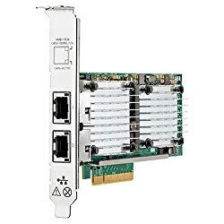 日本ヒューレット・パッカード 656596-B21 Ethernet 10Gb 2ポート 530T ネットワークアダプター 目安在庫=△