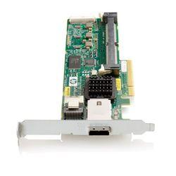 日本ヒューレット・パッカード Ethernet 1Gb 2ポート 332T ネットワークアダプター(615732-B21) 目安在庫=△
