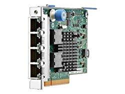 日本ヒューレット・パッカード HP Ethernet 1Gb 4ポート 366FLR ネットワークアダプター(665240-B21) 目安在庫=△