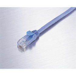 エレコム EU RoHS準拠 CAT6 LANケーブル 300m/リール巻 ライトグレー(LD-CT6/LG300/RS) メーカー在庫品