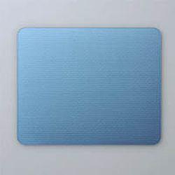 【送料無料】【カード決済可能】【ショップ・オブ・ザ・マンス2021年3月度の都道府県賞を受賞致しました!】 【P5E】エレコム MP-065ECOBU グリーン購入適合光学式センサマウスパッド ブルー(MP-065ECOBU) メーカー在庫品