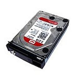 アイ・オー・データ機器 「Red」採用LAN DISK Z専用 交換用ハードディスク 1TB HDLZ-OP1.0R 目安在庫=△