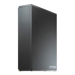 アイ・オー・データ機器 ネットワーク接続ハードディスク(NAS) 2TB HDL-TA2 目安在庫=○