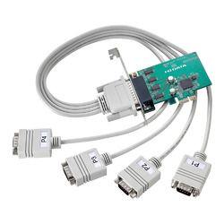 アイ・オー・データ機器 RS-232C拡張インターフェイスボード 4ポート RSA-EXP2P4 目安在庫=○