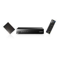 アイ・オー・データ機器 3番組同時録画対応ハードディスクレコーダー 2TB(HVTR-T3HD2T) 目安在庫=○
