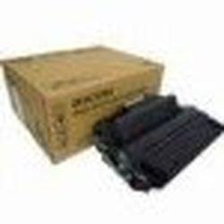 純正品 リコー IPSiO SP ECトナーカートリッジ3400H (308722) 目安在庫=○