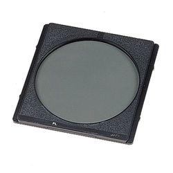 KenkoTokina(ケンコー・トキナー) ケンコー カメラ用品 角型フィルター 76mm角 P.L クラシックカメラ用(319916) メーカー在庫品