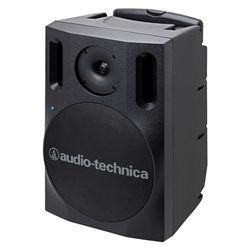 オーディオテクニカ デジタルワイヤレスアンプシステム ATW-SP1920 メーカー在庫品