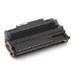 純正品 リコー IPSiO SPトナーカートリッジ6100H (515317) 目安在庫=○