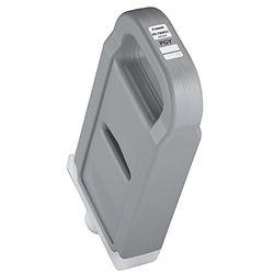純正品 Canon キャノン PFI-706 PGY インクタンク フォトグレー (6691B001) 目安在庫=△
