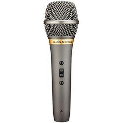 オーディオテクニカ PRO-200 ダイナミック型ボーカルマイクロホン メーカー在庫品