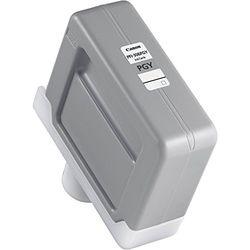 純正品 Canon キャノン PFI-306 PGY インクタンク フォトグレー (6667B001) 目安在庫=△
