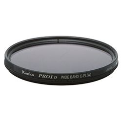 KenkoTokina(ケンコー・トキナー) PRO1D WIDE BAND サーキュラーPL(W) 67mm(517628) メーカー在庫品