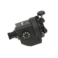 Kenko Tokina スカイメモS ブラック 455159 メーカー在庫品