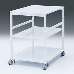 サンワサプライ プリンタスタンド(W500×D700) サンワサプライ LPS-T5070 LPS-T5070 メーカー在庫品 メーカー在庫品, なら下駄屋:57aae422 --- officewill.xsrv.jp