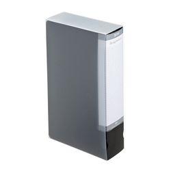 送料無料 カード決済可能 ショップ 激安☆超特価 限定モデル オブ ザ マンス2021年3月度の都道府県賞を受賞致しました 64枚収納 ブラック サンワサプライ メーカー在庫品 FCD-FLBD64BK ブルーレイディスク対応ファイルケース