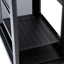 サンワサプライ CP-SVCシリーズ用棚板 CP-SVCNT1 メーカー在庫品
