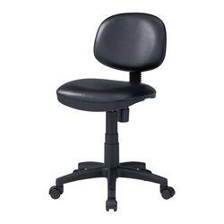 サンワサプライ OAチェア ブラック OAチェア SNC-E3KVBK2 ブラック SNC-E3KVBK2 メーカー在庫品, Negozietto:cd9374fa --- officewill.xsrv.jp