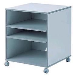 サンワサプライ メーカー在庫品 LPS-T102K サンワサプライ レーザープリンタスタンド メーカー在庫品, タカタマチ:6462be31 --- officewill.xsrv.jp