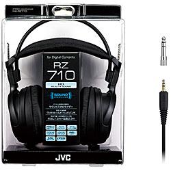 JVC 建伍身歷聲耳機醫管局 z710 製造商投放專案