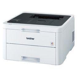 ブラザー A4カラーレーザープリンター HL-L3230CDW 目安在庫=△
