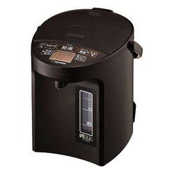 象印 2.2L マイコン沸とうVE電気まほうびん ブラウン(CV-GB22TA) 目安在庫=△
