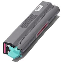 カシオ計算機 N30-TSM-G 回収協力トナー マゼンタ(N3600/N3500/N3000用) メーカー在庫品