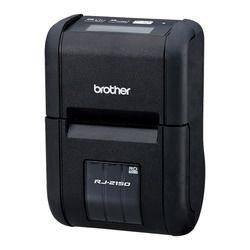 ブラザー 2インチ感熱モバイルプリンター RJ-2150 目安在庫=△