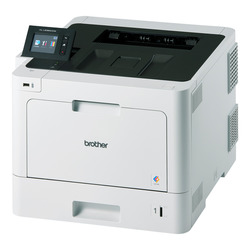 ブラザー A4カラーレーザープリンター HL-L8360CDW 目安在庫=△