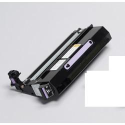 カシオ計算機 N6000系 回収協力トナーセット ブラック N60-TSK-G メーカー在庫品