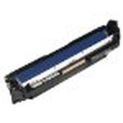 エプソン LPC3K17 LP-S7100/S8100用 感光体ユニット/カラー(CMY)各色共通 目安在庫=○