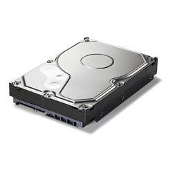 バッファロー OP-HD12.0WH HD-WHU3/R1シリーズ用オプション交換HDD 12TB 目安在庫=△