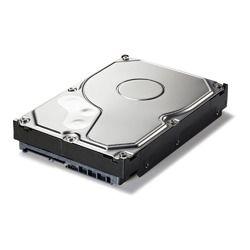 バッファロー OP-HD6.0T/LS リンクステーション対応 交換用HDD 6TB 目安在庫=△