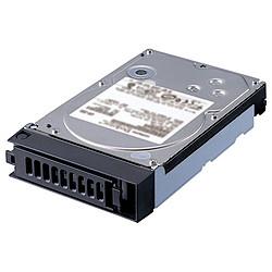 バッファロー OP-HD500/4K テラステーション/リンクステーション 交換用HDD 500GB 目安在庫=△
