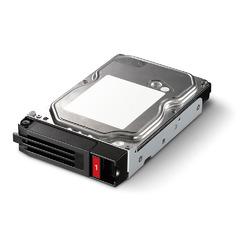 バッファロー OP-HD6.0N TeraStation TS5010シリーズ 交換用HDD 6TB 目安在庫=△